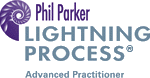 The Lightning Process